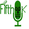 Fifthook Media, LLC Digital Publishing
